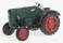 BM_traktor_2