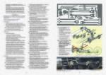 lok_litt_Sb_byggbeskr sid 20-21