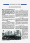 lok_litt_Sb_byggbeskr sid 3
