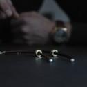 bracelet circum
