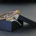 bracelet circum - nature