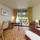 Hotel Ariana - Enkelrumstillägg 3 nätter