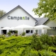 Hotel Campanile - Hotel Campanile 3 nätter  inklusive frukost, transfer & flyg