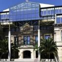 Hôtel Mercure Bordeaux Château Chartrons **** - Hôtel Mercure Bordeaux Château Chartrons ****