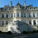Best Western Hotel La Paix ****, se program exklusiv vecka nedan! - La Paix