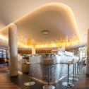 Best Western Hotel La Paix ****, se program exklusiv vecka nedan!