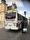 Bergkvara buss