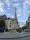 Champagne Reims city 6
