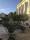 Hotel Best Western La Paix trädgård 1
