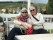 Mini-cruise at Marne Valley Christina & Håkan