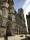 Notre Dame i Reims 1