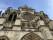 Notre Dame i Reims 2