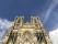 Notre Dame i Reims 3