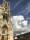 Notre Dame i Reims 4
