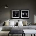 Hotel Peralada Wine Spa & Golf - Enkelrum exklusive halvpension