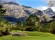 De Zalze Golf Club 4