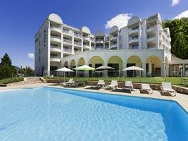 Hotel IBIS Styles ***