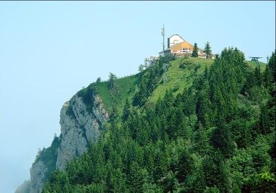 Mont Revard