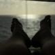Florida-Karibien enligt program - Enkelhyttstillägg  2 nätter i Miami 9 nätter kryssning