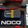 StartBooster Noco Genius GB40 1000 A