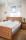 Stora sovrummet uppe