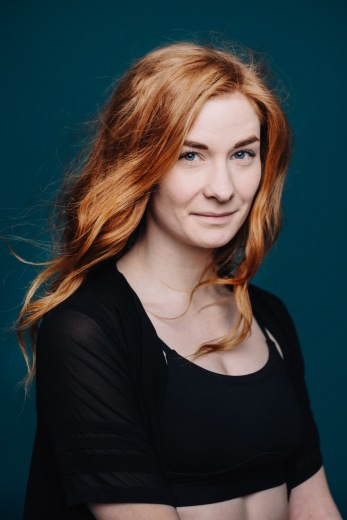 Saga Carlsson