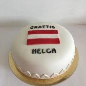 Grattis Helga