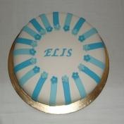 Dop Elis
