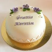 Grattis Kerstin