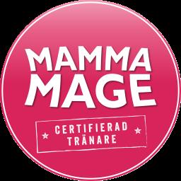 Mammamage-träning Örebro