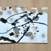 Konst på papper 11