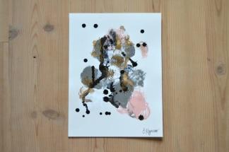 Konst på papper 21