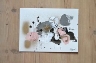 Konst på papper 02