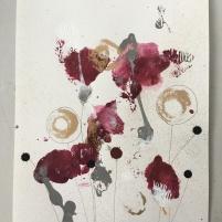 Konst på papper 40