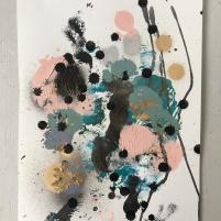 Konst på papper 34