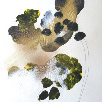 Konst på papper 17