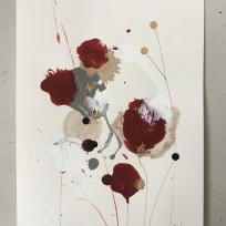 Konst på papper 48