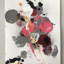 Konst på papper 45