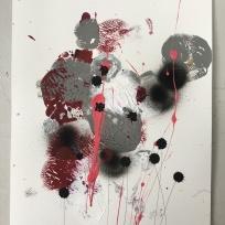 Konst på papper 43