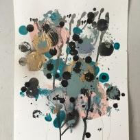Konst på papper 36