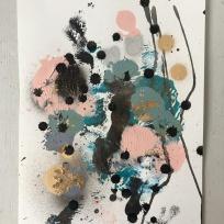 Konst på papper 33