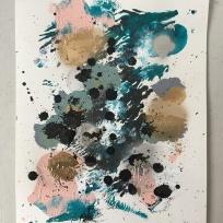 Konst på papper 31