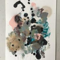 Konst på papper 29