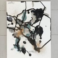 Konst på papper 24
