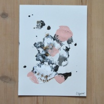Konst på papper 03