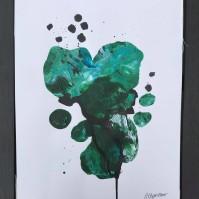 Konst på papper 12