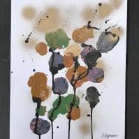 Konst på papper 6
