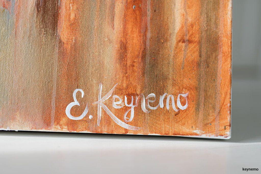 emmabourne_Keynemo_mars2018-48