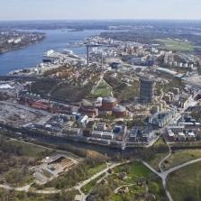 Källa: Stockholms Stad