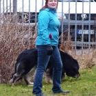 Ruffas breeder visited